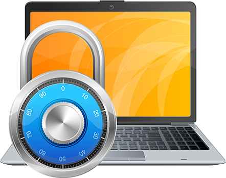Cyber <b>security solutions</b><br>for your business